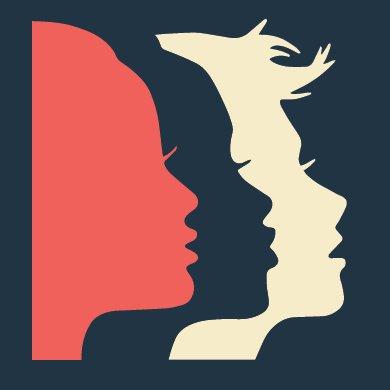 Women's March Jan 21, 2017